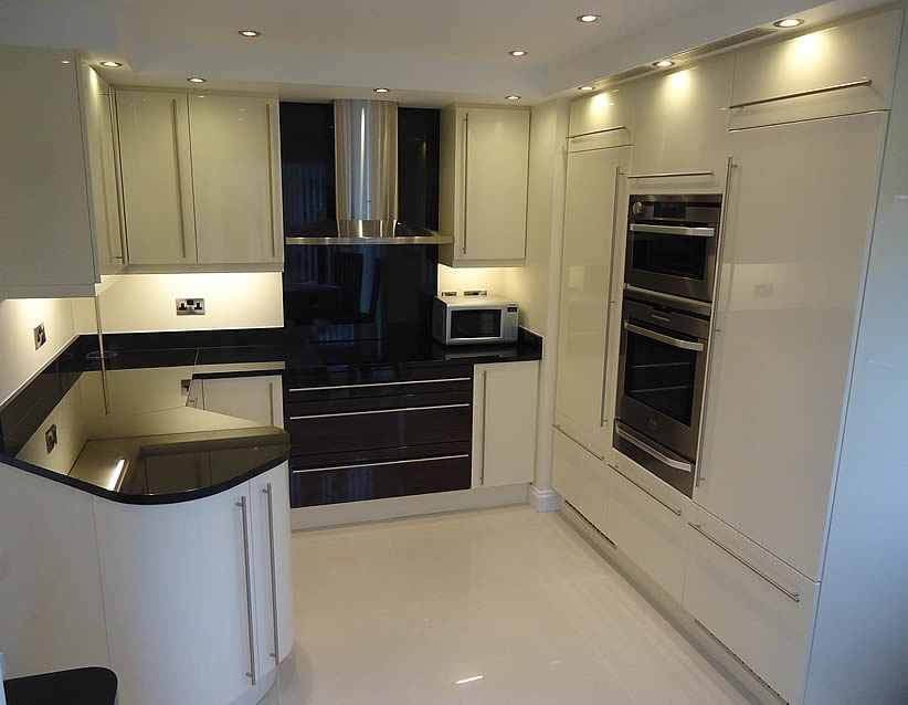Kitchens Burton On Trent Fitted Bedrooms Bathrooms Buton Elegant Bathroom And Kitchen Designs