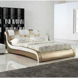 Latest Bed Design Designs Of Beds Adorable Stunning Bedrooms Best Latest Bedrooms Designs