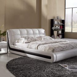 Latest Bed Designs In Wood Laptoptablets Us Of Beds Small Bedroom Awesome Latest Bedrooms Designs