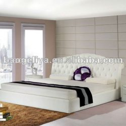 Latest Bed Designs Pictures Laptoptablets Us Of Beds Design With Unique Latest Bedrooms Designs