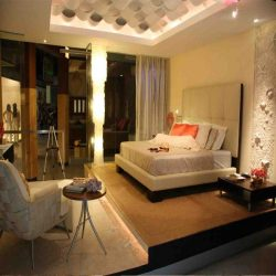 Latest Bedrooms Designs Photos And Video Wylielauderhouse Modern Latest Bedrooms Designs