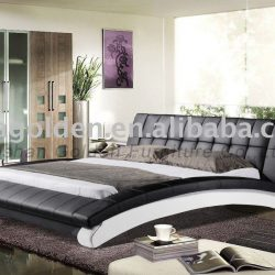 Latest Beds Designs Of Description This Luxury Bed Photo Detailed Contemporary Latest Bedrooms Designs