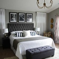 Lilac And Grey Bedroom Decorating Ideas Home Delightful Decor Modern Gray Bedroom Design
