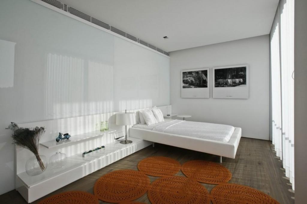 long bedroom design long narrow bedroom home design ideas pictures impressive long bedroom design