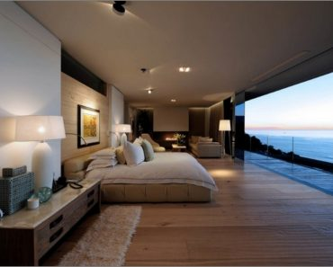 Long Bedroom Design Long Narrow Bedroom Home Design Ideas Pictures New Long Bedroom Design