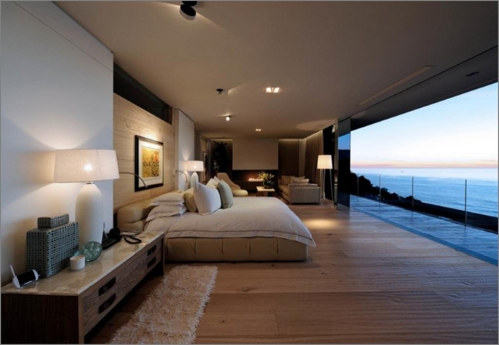 long bedroom design long narrow bedroom home design ideas pictures new long bedroom design