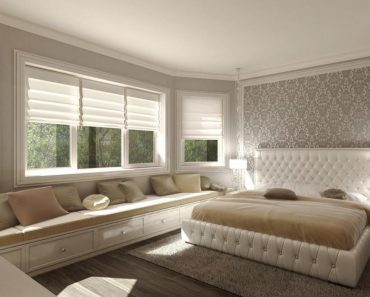 Long Narrow Bedroom Home Unique Long Bedroom Design Home Design Contemporary Long Bedroom Design