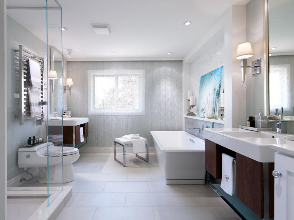 Luxurious Bathroom Fascinating Luxury Bathroom  Jpeg