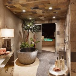 Luxury Bathroom Ideas For Unique Luxury Bathroom Designs