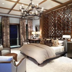 Luxury Bedroom Design Ideas Alluring Luxury Bedroom Designs Home Elegant Luxury Bedroom Designs Pictures