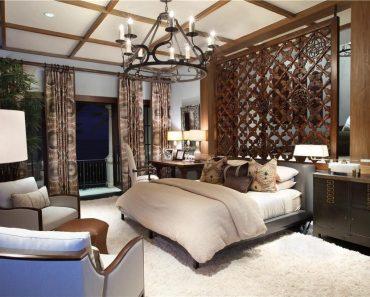 Luxury Bedroom Design Ideas Alluring Luxury Bedroom Designs Home Elegant Luxury Bedroom Designs Pictures
