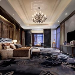 Luxury Bedroom Design Ideas Alluring Luxury Bedroom Designs Home Inspiring Luxury Bedroom Designs Pictures