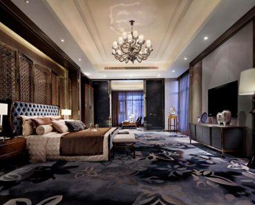 Luxury Bedroom Design Ideas Alluring Luxury Bedroom Designs Home Inspiring Luxury Bedroom Designs Pictures
