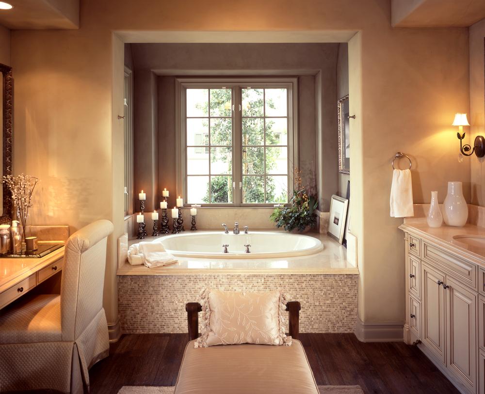 luxury custom bathroom mesmerizing luxury bathroom