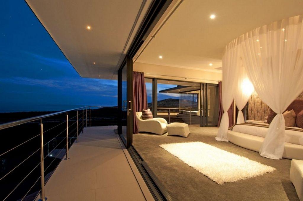 luxurymasterbedroomdesigns luxurious retirement home cheap architecture bedroom designs