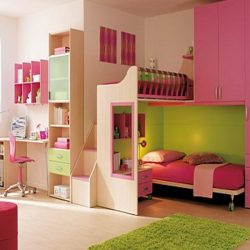 Magenta Interior Design Ideas Interior Design Of Children Simple Childrens Bedroom Interior Design Ideas