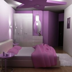 Magic From Small Bedroom Paint Color Ideas Become Larger Bedroom New Color Ideas For Small Bedrooms