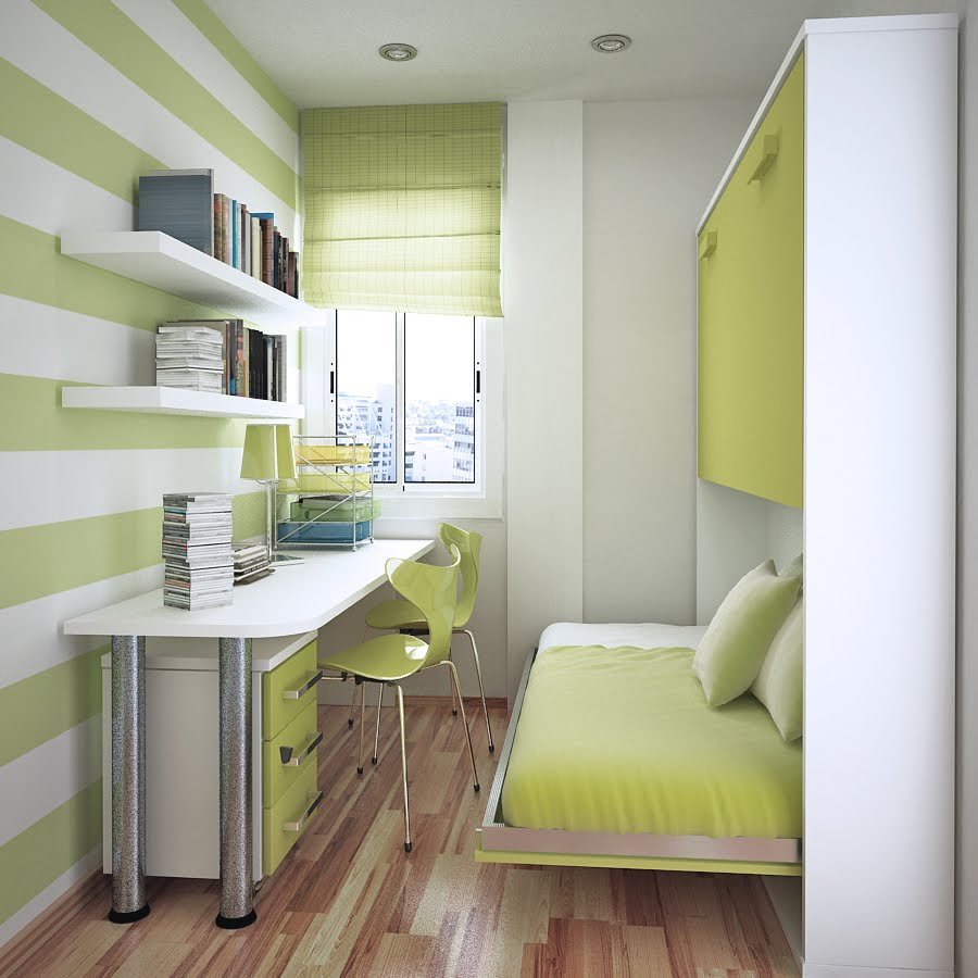 Magnificent Bedroom Interior Stunning Bedroom Ideas For Small Space