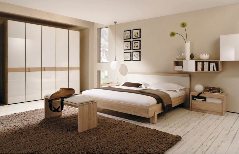 Marvelous Bedroom With Unique Bedroom Ideas For Couples