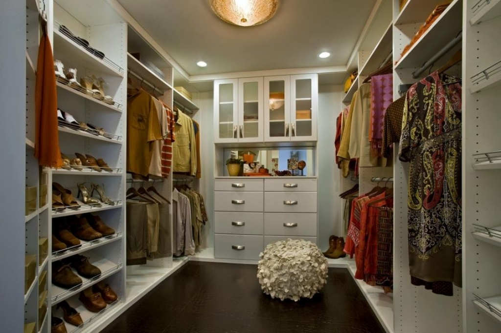Master Bedroom Closet Design Entrancing Design Ideas Master Inspiring Master Bedroom Closet Design Ideas
