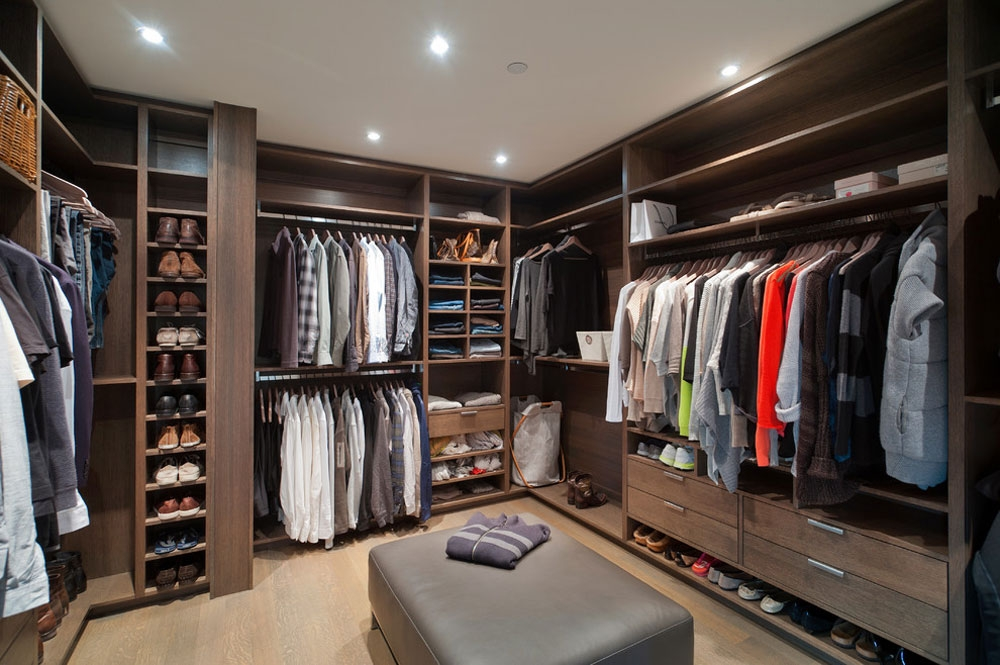 Master Bedroom Closet Design Ideas Beautiful Master Bedroom Closet Design Ideas