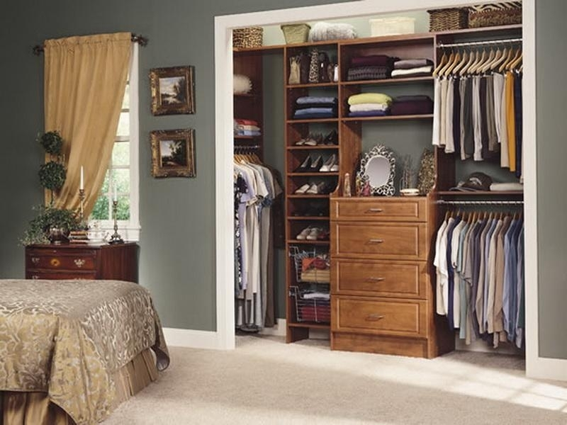 Master Bedroom Closet Design Ideas For Goodly Small Master Bedroom Simple Master Bedroom Closet Design Ideas