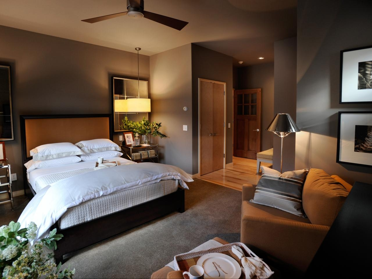 Master Bedroom Color Combinations Pictures Options Ideas Hgtv Best Bedroom Color Schemes Pictures
