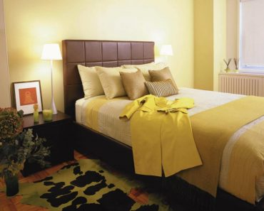 Master Bedroom Color Combinations Pictures Options Ideas Hgtv Modern Bedroom Color Schemes Pictures
