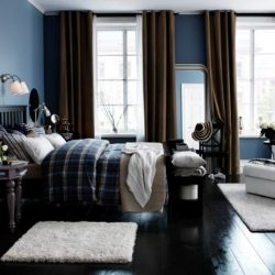 Master Bedroom Color Mesmerizing Bedroom Color Schemes  Jpeg