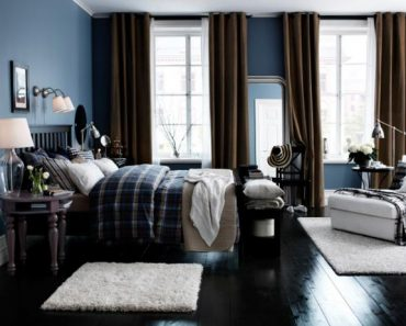 Master Bedroom Color Mesmerizing Bedroom Color Schemes