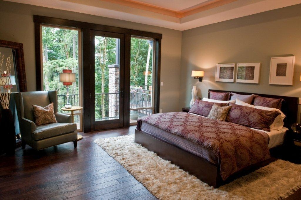 Master Bedroom Colors Interior Home Design Luxury Colors Master Bedrooms