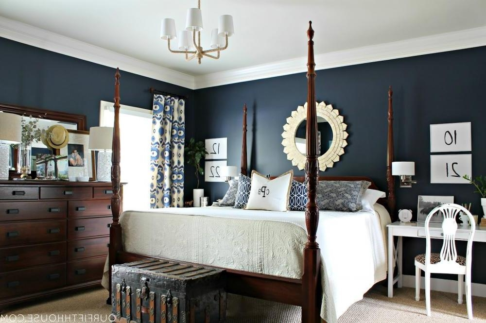 Master Bedroom Colors Master Bedroom Color Ideas On Pinterest Inexpensive Colors Master Bedrooms