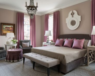Master Bedroom Colors Master Bedroom Color Ideas On Pinterest Inspiring Colors Master Bedrooms