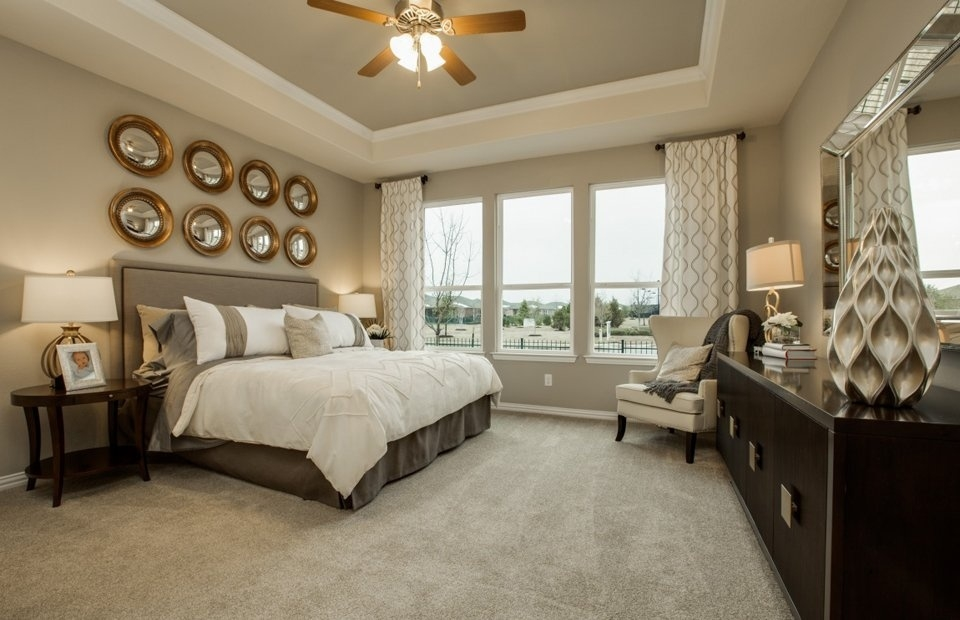 Master Bedroom Designs Ideas Sl Interior Design New Designs For Master Bedroom