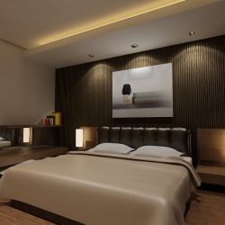 Master Bedroom Designs Interior Design Httpswwwfacebook Inspiring Interior Designing Of Bedroom