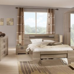 Master Bedroom Furniture Set Comforter As Part Of Master Bedroom Modern Bedroom Furniture Arrangement Ideas