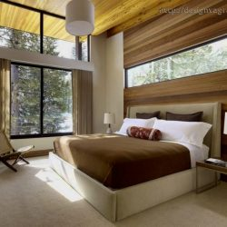 Master Bedroom Layout Ideas In Various Design Options Design Vagrant Luxury Bedroom Arrangements Ideas