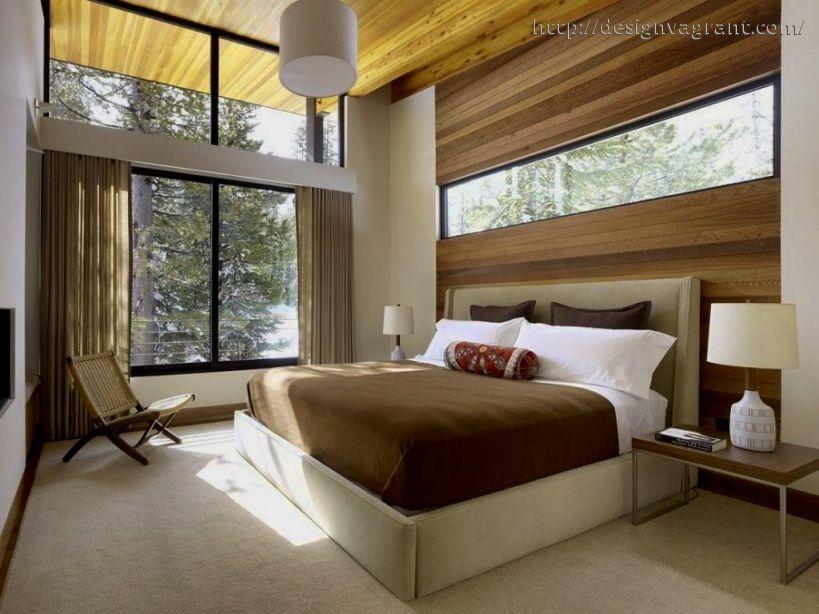 Master Bedroom Layout Ideas In Various Design Options Design Vagrant Luxury Bedroom Arrangements Ideas
