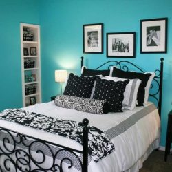 Master Bedroom Paint Ideas Magnificent Bedroom Design And Color Elegant Bedroom Design And Color