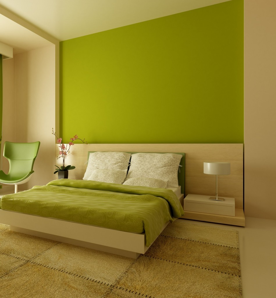master bedroom paint mantle stunning designer wall paint colors