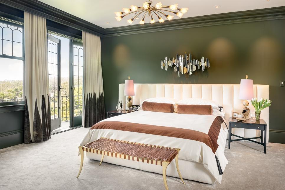 master bedroom picture stunning master bedroom ideas master cool ideas for master bedrooms jpeg