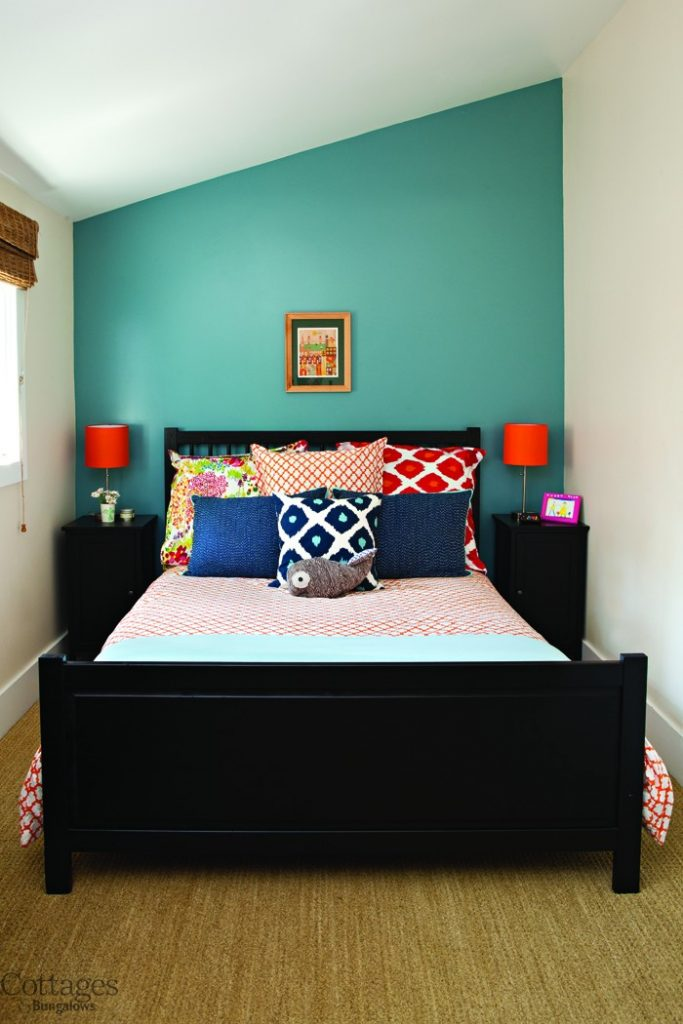 master cool bedroom colors for small rooms