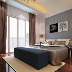 Mens Interior Design Ideas Tags Modern Masculine Small Bedroom Contemporary Design For A Bedroom