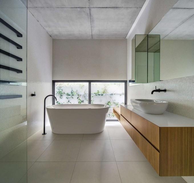 minimalist bathroom design ideas awesome minimalist bathroom design