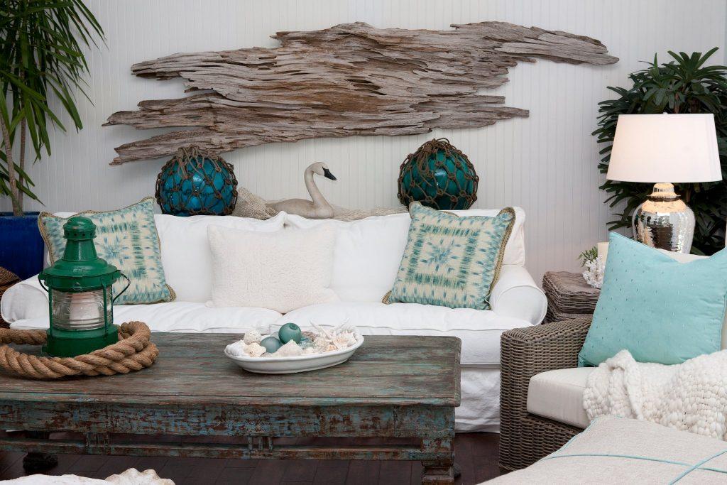 modern beach theme bedroom adorable ocean themed home decor