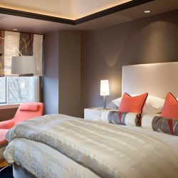 Modern Bedroom Colors Pictures Options Ideas Hgtv New Bedroom Color Schemes Pictures Jpeg