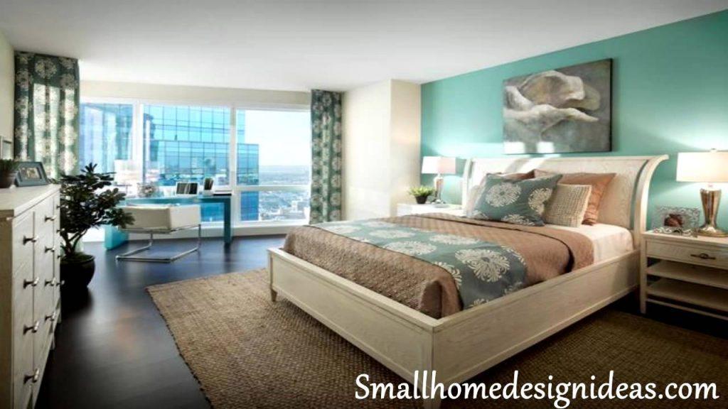 modern bedroom design ideas fascinating bedroom design ideas