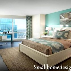 Modern Bedroom Design Ideas Fascinating Bedroom Design Ideas