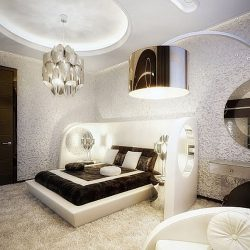 Modern Bedroom Design Interesting Bedroom Design Furniture With Classic Bedroom Design Pics