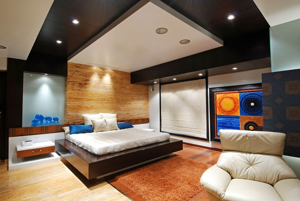 modern bedroom furniture as best bedroom furniture with added inexpensive contemporary bedroom furniture designs